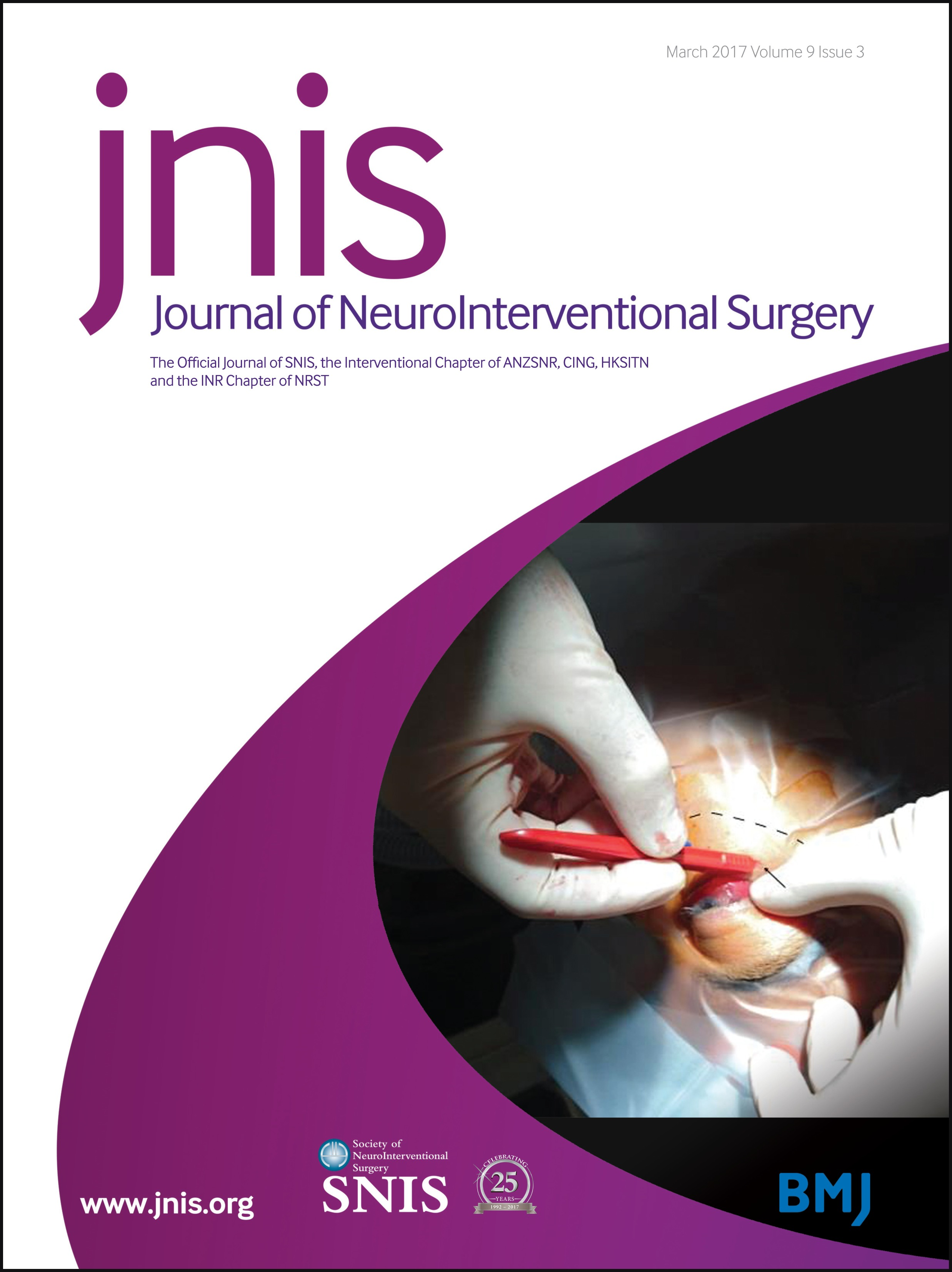 Novel approaches to access and treatment of cavernous sinus